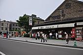 北海道之旅 part2:北海道之旅 part2 (22).JPG