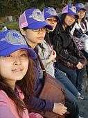2010墾丁之旅:2010.3.31墾丁之旅part1 (141).JPG