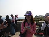 2010墾丁之旅:2010.3.31墾丁之旅part1 (7).jpg