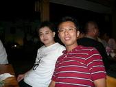 2008-07-19 觀音山聚餐:P1050106.JPG