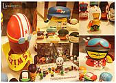 2009-04-04 國際創作公仔大展:便利.jpg