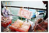 2009-02-08 香港西貢遊:IMG_8310.jpg