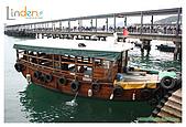 2009-02-08 香港西貢遊:IMG_8318.jpg