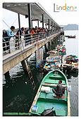 2009-02-08 香港西貢遊:IMG_8322.jpg