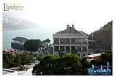 2009-02-11 香港赤柱遊:IMG_9338.jpg
