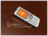 3dMax:TW970903-3dsMax-SonyW800i.jpg