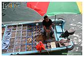 2009-02-08 香港西貢遊:IMG_8326.jpg