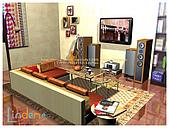3dMax:TW9709022253-3dsMax-room.jpg