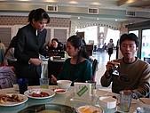 2007-03-10 船老大聚餐:DSC02293