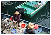 2009-02-08 香港西貢遊:IMG_8329.jpg