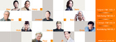 PhotoShop:fb-timeline-cover.jpg