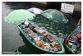 2009-02-08 香港西貢遊:IMG_8335.jpg