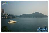 2009-02-11 香港赤柱遊:IMG_9390.jpg
