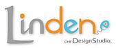 LOGO 設計:linden-logo-20110222.jpg