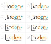 LOGO 設計:logos.