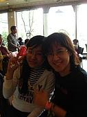 2007-03-10 船老大聚餐:DSC02294