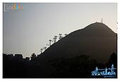 2009-02-11 香港赤柱遊:IMG_9400.jpg