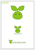 LOGO 設計:Green Baby.jpg