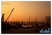 2009-02-11 香港赤柱遊:IMG_9443.jpg
