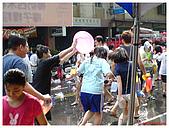 2009-04-15 中和潑水節:DSC02144.jpg