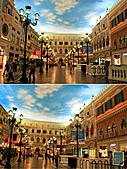 2009-02-17 澳門威尼斯酒店之旅:IMG_977467s.jpg