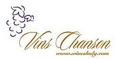 LOGO 設計:logo_grape.JPG