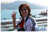 2009-02-11 香港赤柱遊:P1070431.JPG