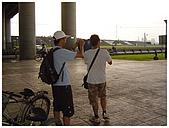 2008-07-12 美利達單車消遙遊:DSC05192.jpg