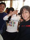 2007-03-10 船老大聚餐:DSC02295