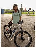 2008-07-12 美利達單車消遙遊:DSC05193.jpg