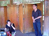 2009-07-11 至善園野餐:DSC04707.jpg