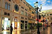 2009-02-17 澳門威尼斯酒店之旅:IMG_9772.jpg