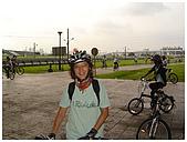 2008-07-12 美利達單車消遙遊:DSC05194.jpg