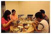 2009-04-25 創意包餃日:IMG_4345.jpg