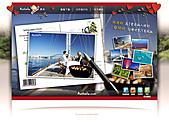Website Design:981118-Sydeny.jpg
