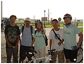 2008-07-12 美利達單車消遙遊:DSC05195.jpg