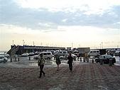 2007-08-04 永安漁港:DSC02964