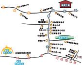 2009-04-15 中和潑水節:thairoad-2_r2_c2.gif