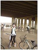 2008-07-12 美利達單車消遙遊:DSC05196.jpg