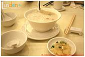 2009-01-25 香港年初一:IMG_6941.jpg