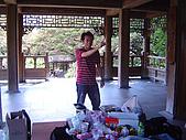 2009-07-11 至善園野餐:DSC04708.jpg