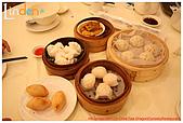 2009-01-25 香港年初一:IMG_6943.jpg