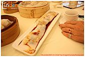 2009-01-25 香港年初一:IMG_6944.jpg