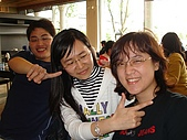 2007-03-10 船老大聚餐:DSC02296