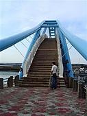 2007-08-04 永安漁港:DSC02984