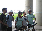 2008-07-12 美利達單車消遙遊:IMG_0003.jpg