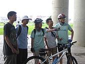 2008-07-12 美利達單車消遙遊:IMG_0004.jpg