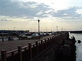 2007-08-04 永安漁港:DSC02986