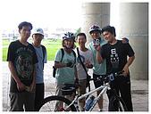 2008-07-12 美利達單車消遙遊:IMG_0005.jpg