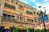 2009-02-17 澳門威尼斯酒店之旅:IMG_9781.jpg
